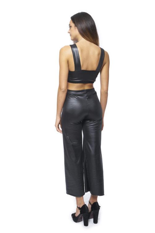 pantalone-in-pelle-sintetica