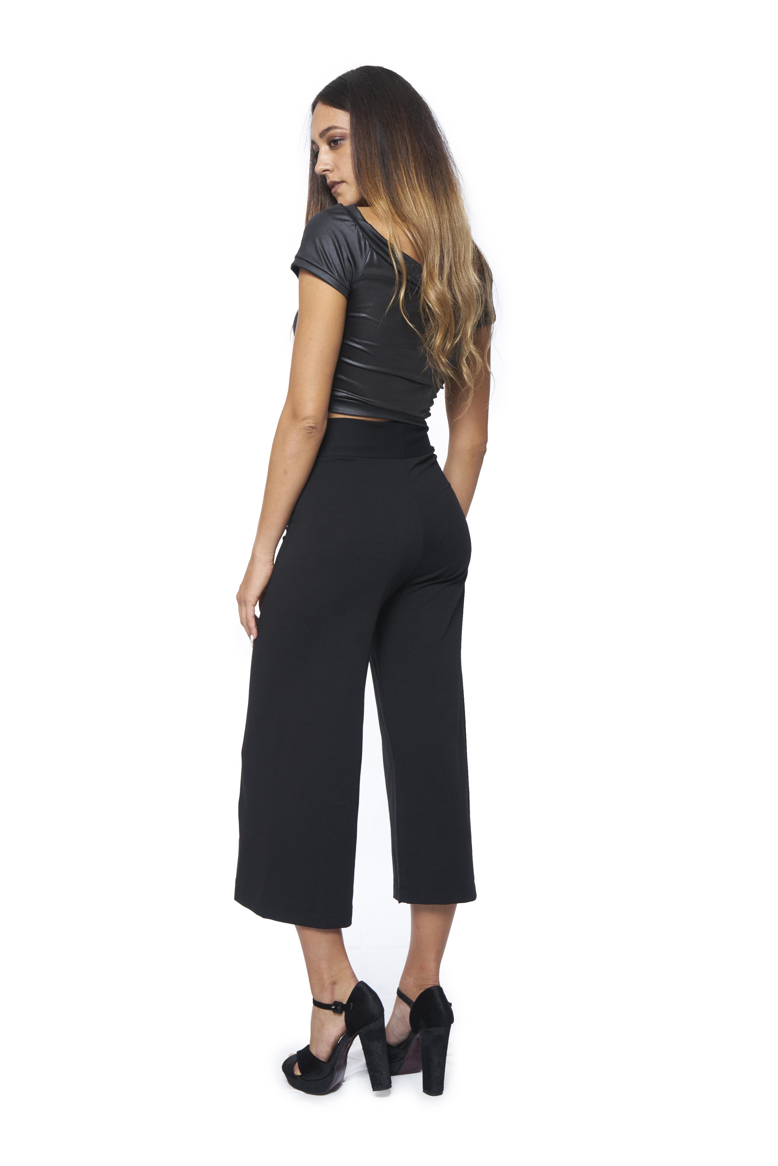 pantalone-nero-dritto