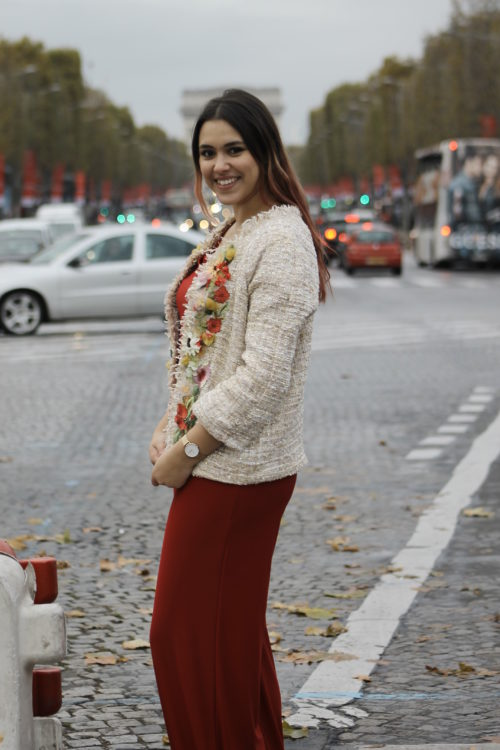 giacca-elegante